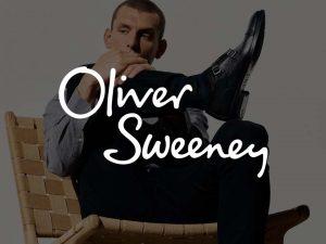 Oliver Sweeney image