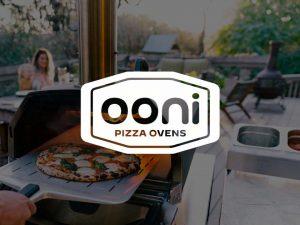 Ooni image