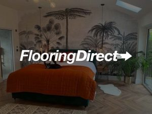 Flooring Direct image