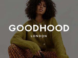 Goodhood London image