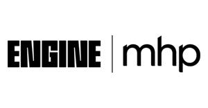 Engine mhp