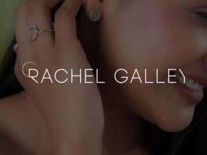 Rachel Galley image