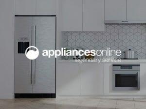 Appliances Online logo