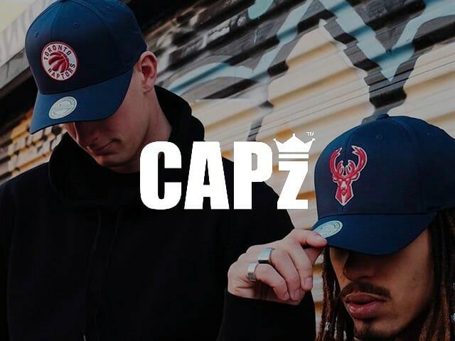 Cap-Z