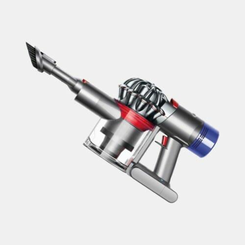 Dyson Hand Held Vacuum