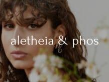 Aletheia and phos