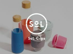 SolCups