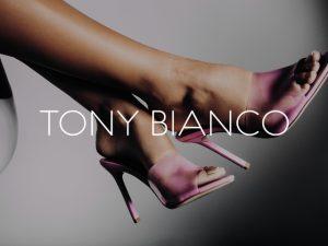 Tony_Bianco_Klarna_Stores