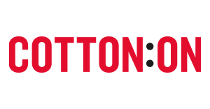 Logo Grid Cotton:on