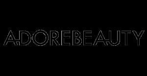Logo Grid Adore Beauty