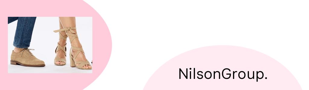 NilsonGroup