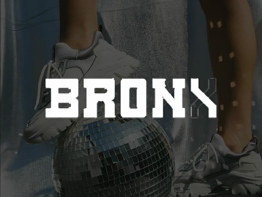 Bronx Fashion