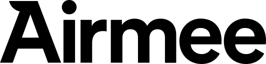 Airmee logo