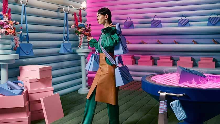 svenskarnas shopping 2020