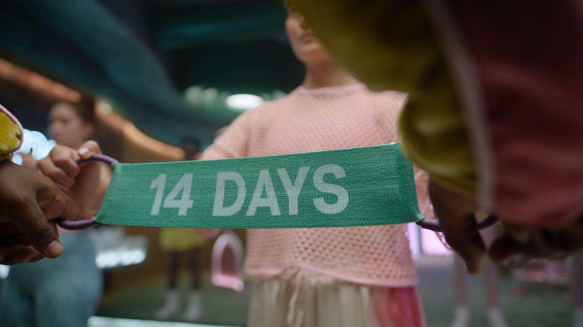 30 dagar