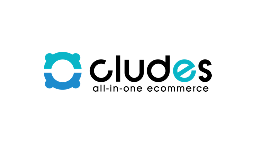 Cludes Logo