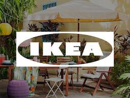IKEA Onlineshop