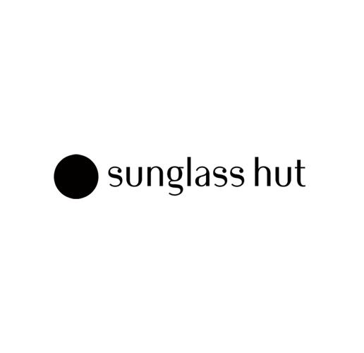 Sunglasshut logo