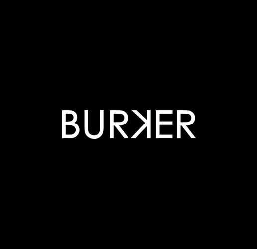 Burker logo