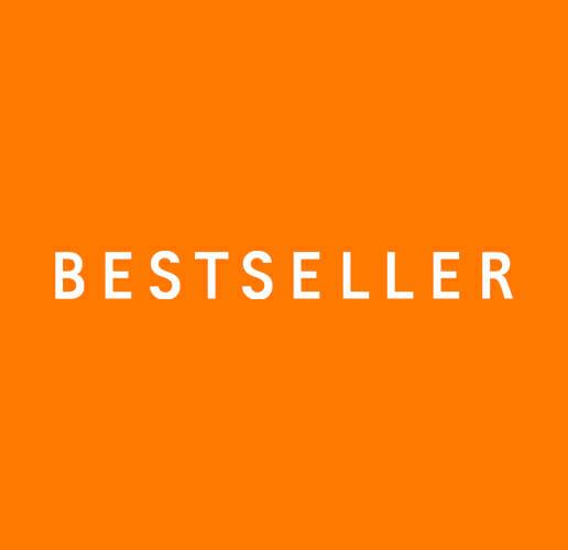 Bestseller deal logo