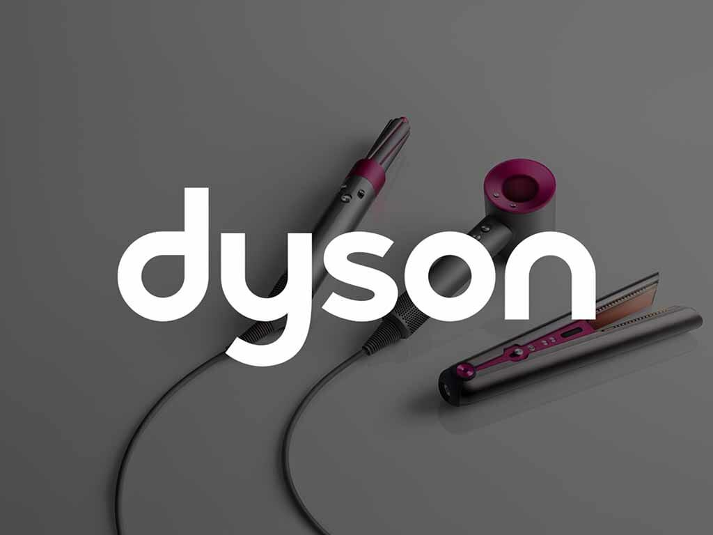 Dyson 2
