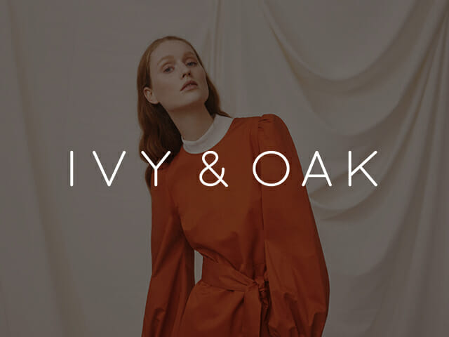 Ivy & Oak SD card image