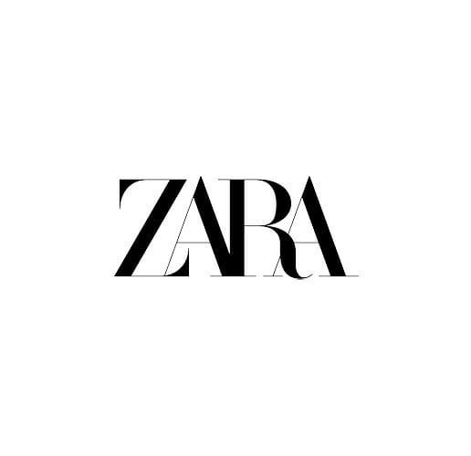 Zara deal
