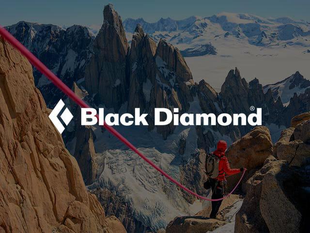 Black Diamond SD card image