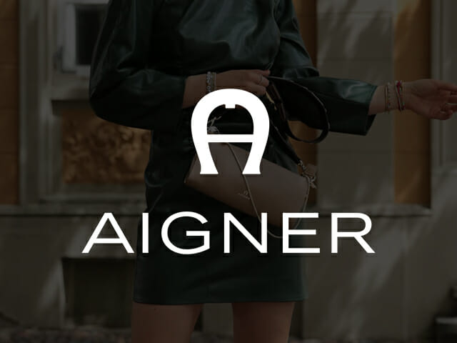 Aigner Munich SD card image