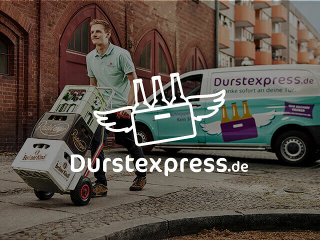 durstexpress SD image card