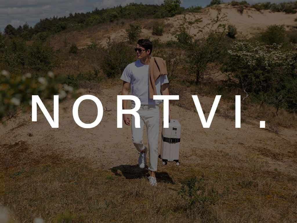 Nortvi