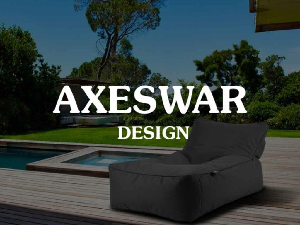 Axeswar Design