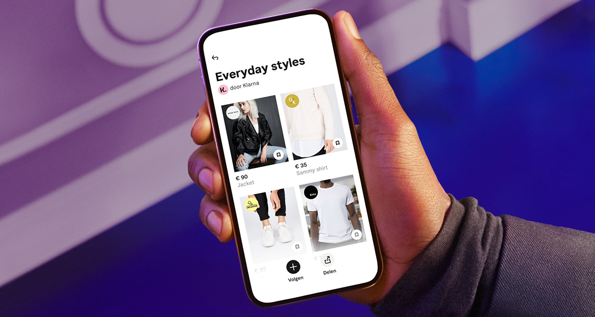 ASAP App Page hero takeover