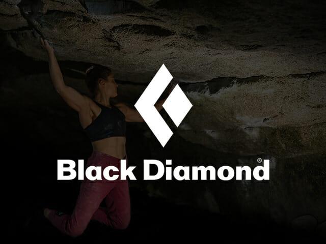 Black Diamond SD card image