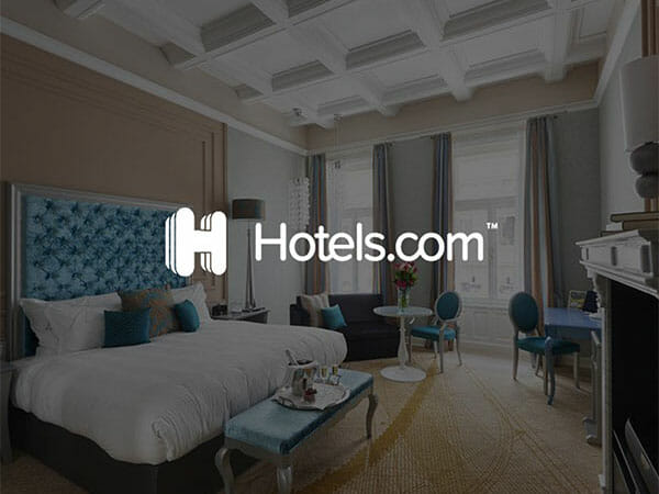 Hotels.com SD card image