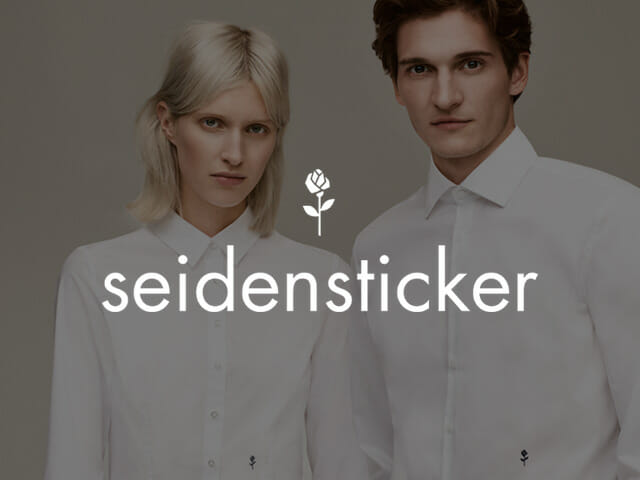 Seidensticker SD card image