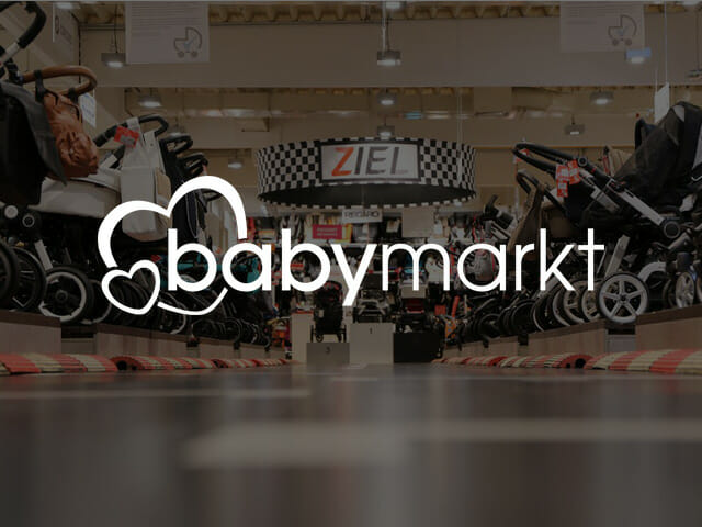 Babymarkt SD card image