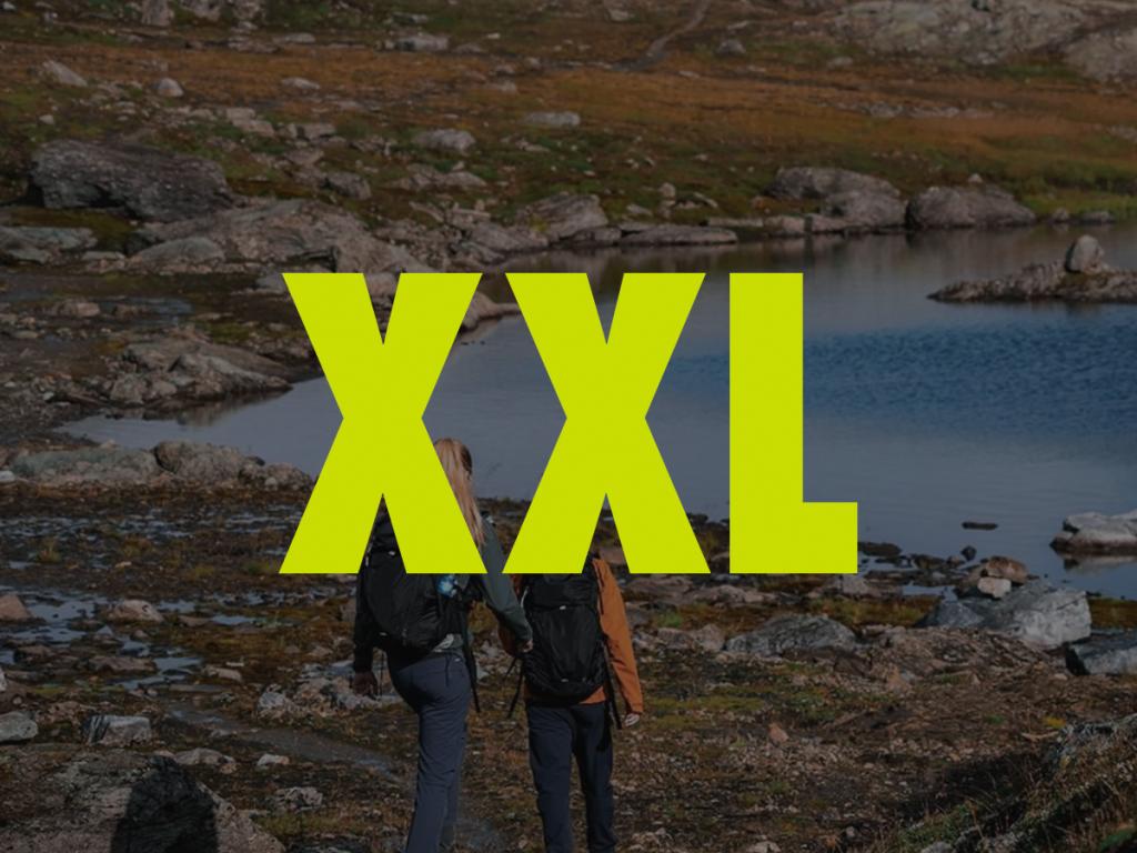 X X L