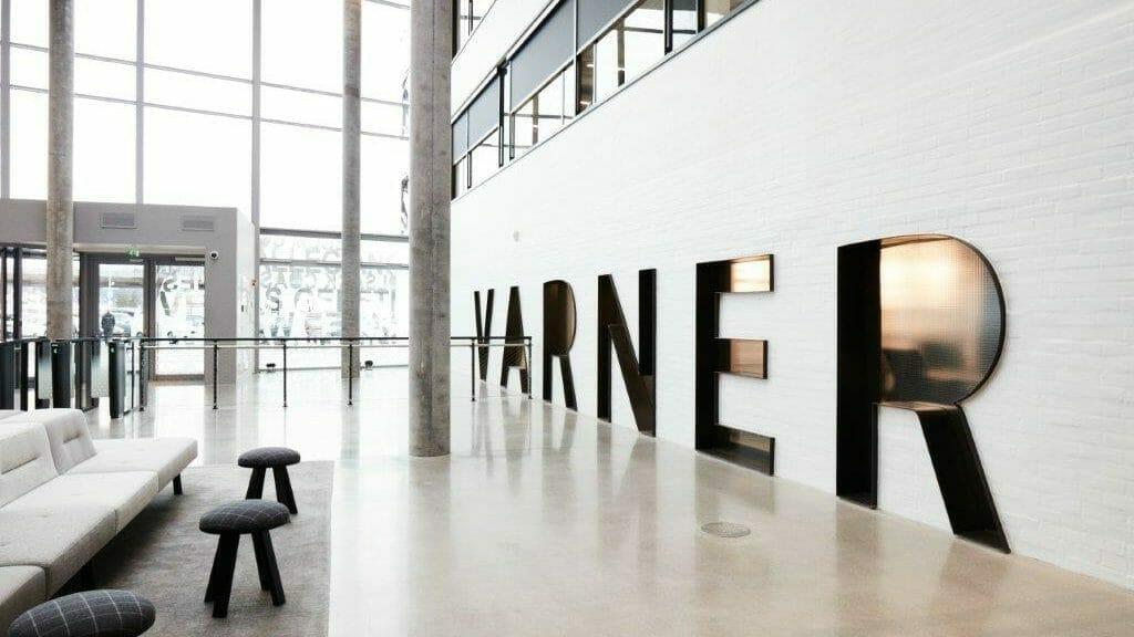 Varner